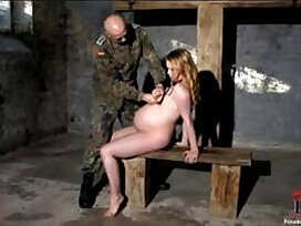 pregnant-sex-slave