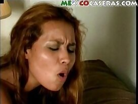 fuck-mexican-woman