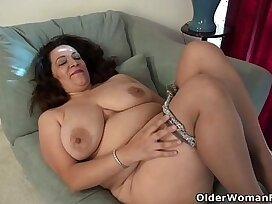 american-cunt-hungry-milf