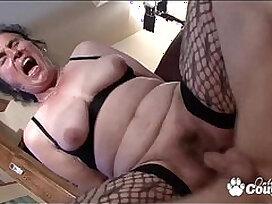 bbw-chunky-fishnets-fuck-granny