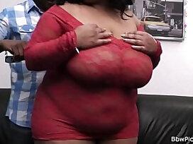 black-black cock-chubby-dick-grandma
