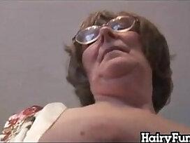 grandma-granny-hairy-pussy-striptease