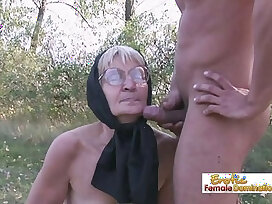 black-domination-grandma-granny-stockings