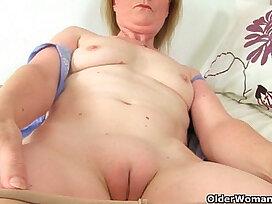british-grandma-granny-mom