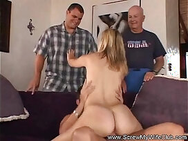 housewife-mature-older woman-swingers