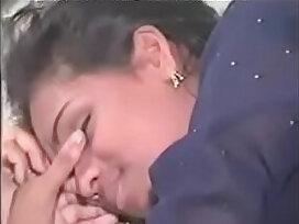 aunty-bed-desi-hardcore-indian