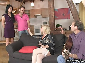 dirty-games-granny-mother-woman